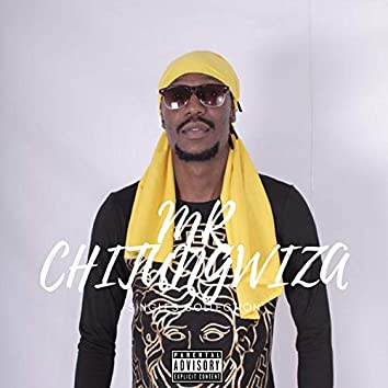 Mr Chitungwiza Singles Collection