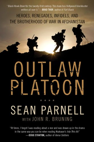 how load of men all the rage a platoon