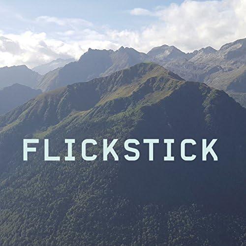 Flickstick feat. Birgitta Flick, Lisa Stick, Aleksi Ranta, Max Thornberg & Christian Augustin