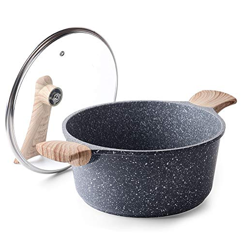 Nonstick Cooking Pot