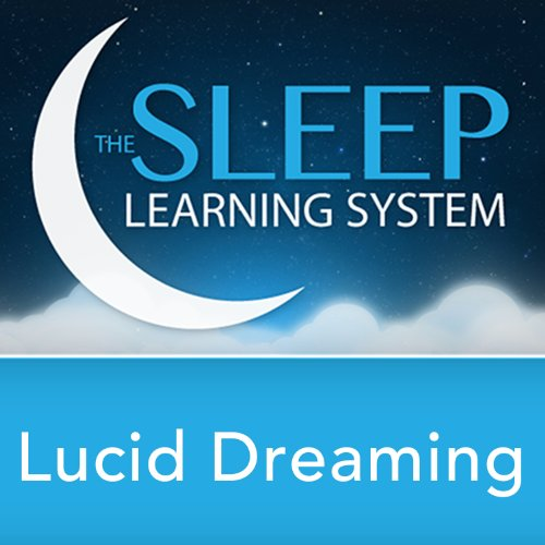 Lucid Dreaming Guided Meditation