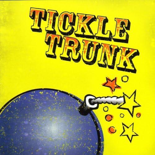 Tickle Trunk