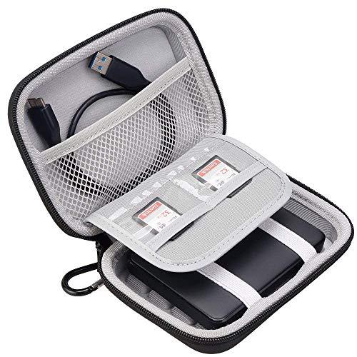 Hitachi Boombox Porte-passeport étui Housse-ST-T949