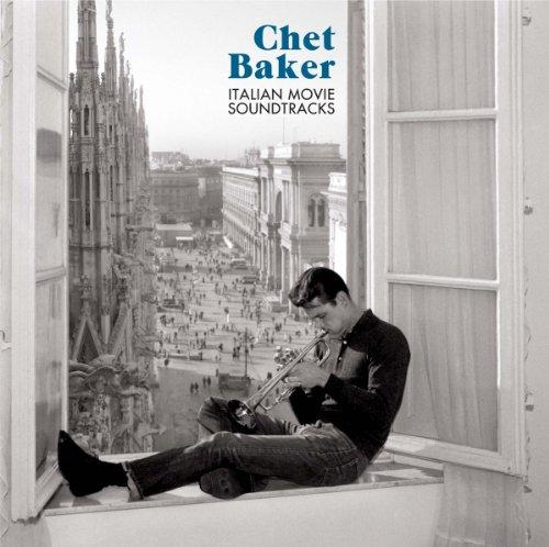 Italian Movie Soundtracks
