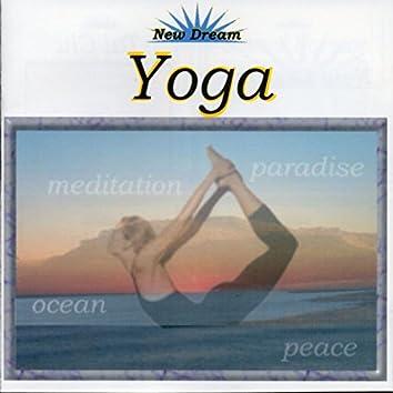 New Dream. Yoga