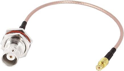 Sepkina Guirlande de perles D/écoration de table pour No/ël l/'Avent ou un mariage Produit vendu au m/ètre S-p6-002-10m