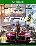 Games - Crew 2 (1 GAMES)