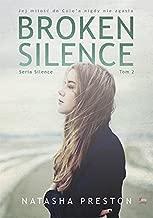 Silence. Tom 2. Broken Silence