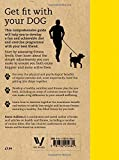 Zoom IMG-1 get fit with your dog