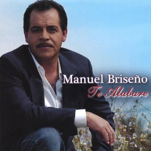 Manuel Briseno
