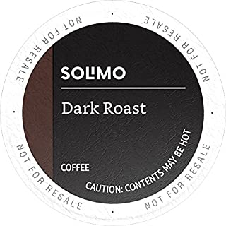 Best sumatra coffee flavor Reviews