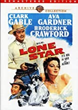 Best lone star vhs Reviews