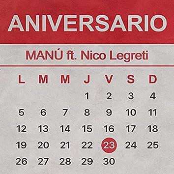ANIVERSARIO (feat. Nico Legreti)