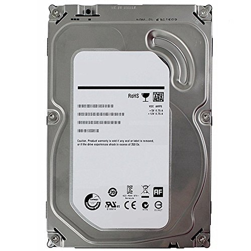 HP Renew / 2TB 6G SAS 7.2K 3.5in SC MDL HDD