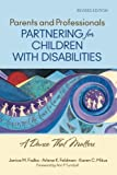 Disability Parenting