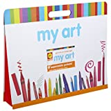 Alex Discover My Art Kids Art and Craft Activity