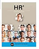 HR (New, Engaging Titles from 4LTR Press)