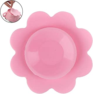 luosh Baby Sucker Bowl Vajilla para ni/ños con succi/ón de Pared Antideslizante Platos de Ventosa para beb/és y ni/ños Cuenco de Gravedad