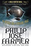 Amazon link to Other Log of Phileas Fogg