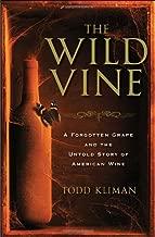 Best the wild vine book Reviews