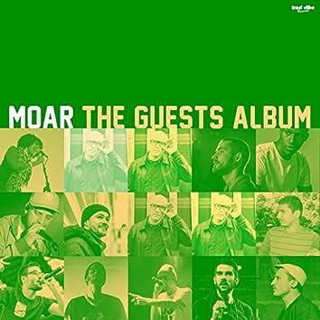 The Guests Album