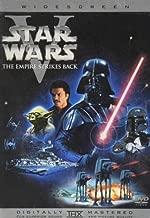 Best star wars 2006 Reviews