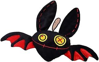 "XIXI89 Mr. Beard Cat Plush Pillow Toy Puppet Bat Plush Toy 12"" -20"" Identity V Anime Figures Dolls Cartoon Stuffed Soft Pu..."