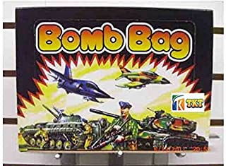 Best bomb game bags Reviews