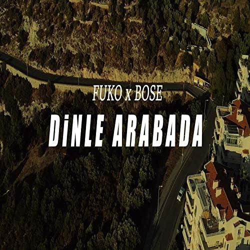 Fuko & Bose