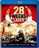 28週後... [AmazonDVDコレクション] [Blu-ray]