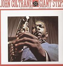 Best john coltrane giant steps songs Reviews