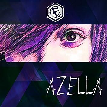Azella