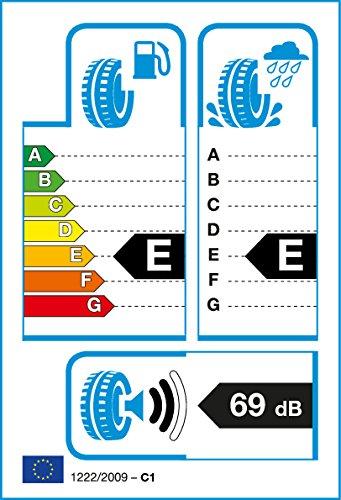 SUPERIA SF150-145/80/R13 79T - E/E/69dB - banden voor het hele jaar door