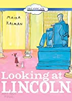 Looking at Lincoln [DVD]