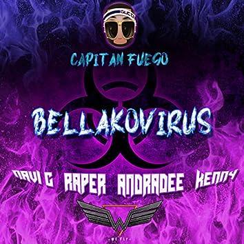 Bellako Virus