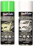 Krylon Automotive Spray Paint