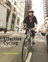 Effective Cycling (The MIT Press)