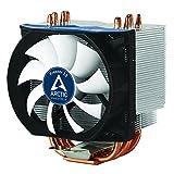 ARCTIC Freezer 13 - Dissipatore di processore con ventola da 92mm PWM -...