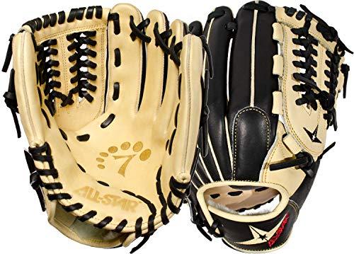 "All Star System Seven FGS7-PI Baseball Glove 11.75"""