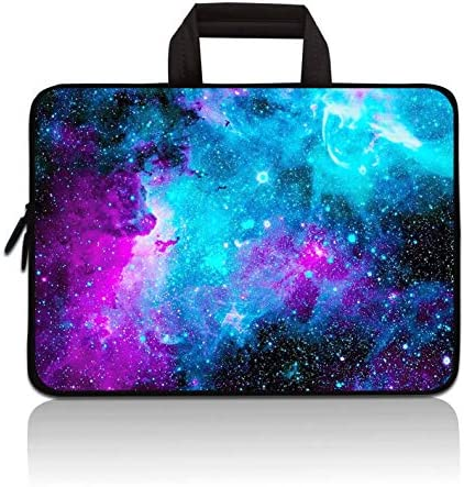11 11 6 12 12 1 12 5 inch Laptop Carrying Bag Chromebook Case Notebook Ultrabook Bag Tablet product image