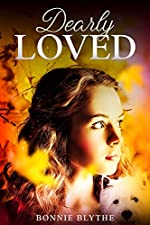 Dearly Loved: Second Chance Christian Romance