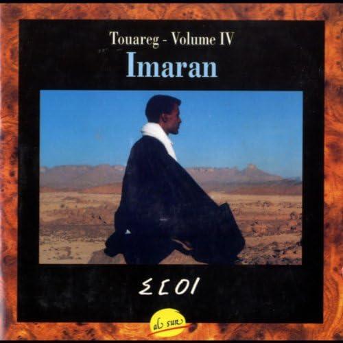 Imaran
