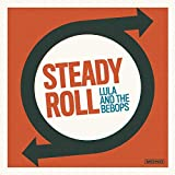 Steady Roll...