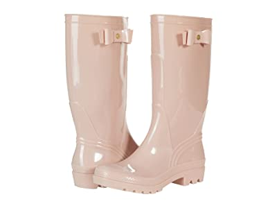 Jack Rogers Ruby Rain Boots