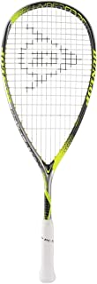 Best raquete squash dunlop Reviews