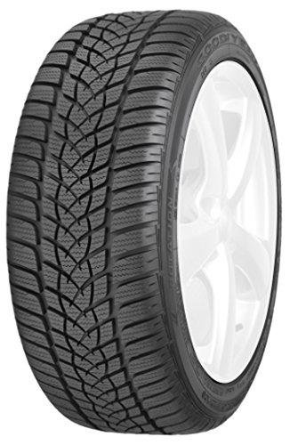 Goodyear Ultra Grip Performance 2 FP M+S - 205/60R16 92H - Pneumatico Invernale