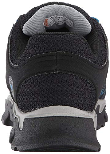 Timberland Men's Power Shoes