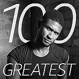 100 Greatest R&B Slow Jams