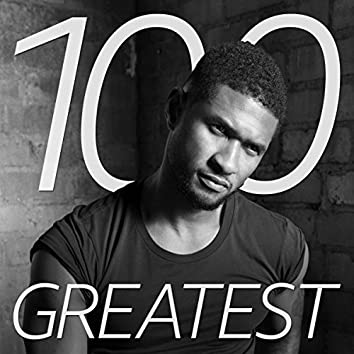 100 Greatest R&B Slow Jams