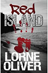 Red Island (The Sgt. Reid Series Book 1) Kindle Edition